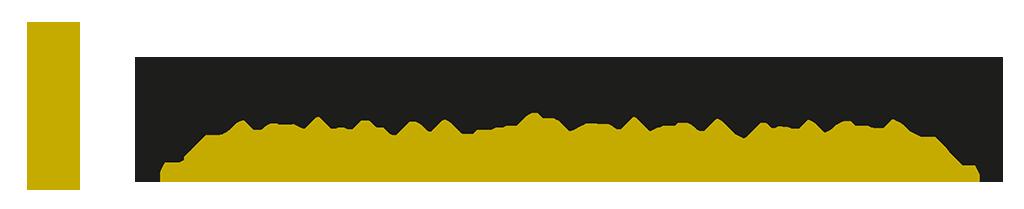 Residentie Stevensveld • Assistentiewoningen Logo
